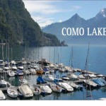 Como Lake Diamonds